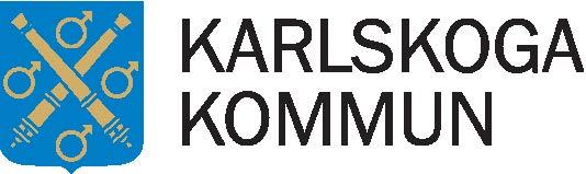 karlskoga_liggande_cmykeps