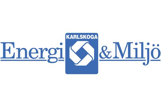 kemab_logga